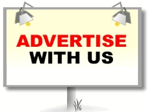 Advertising – Central Coast Advertising – Tourism & Business Directories