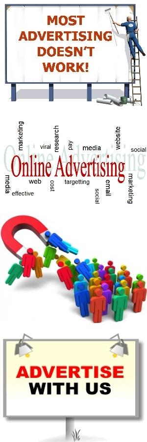 Central Coast Advertising Webdesign, Central Coast Websites, Central Coast Websites Webdesign Advertising