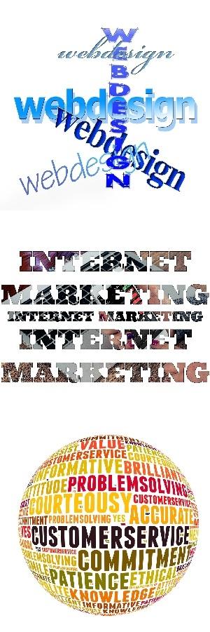 Central Coast Webdesign, Central Coast Websites, Central Coast Websites Webdesign Advertising