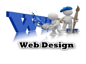 Website Design – Central Coast Website Design