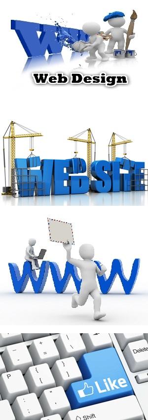 Central Coast Website design, Central Coast Websites, Central Coast Websites Webdesign Advertising